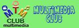 multimedia club